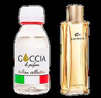 Goccia Версия аромата Lacoste Pour Femme Lacoste 100 мл