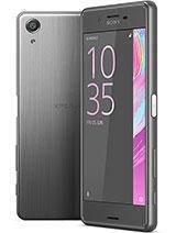 Sony Xperia X Performance (F8132) Чехлы и Стекло (Сони Иксперия Х Икс Перфоманс)