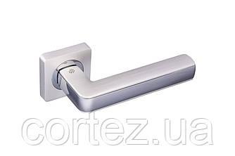Дверная ручка CROMIUM Cr-A1