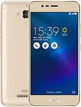 Asus Zenfone 3 Max ZC520TL Чехлы и Стекло (Асус Зенфон 3 Макс Мах)