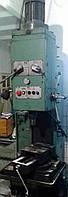2Н135 - станок вертикально-сверлильный б/у
