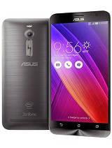 Asus ZenFone 2 ZE551ML ZE550ML Чехлы и Стекло (Асус Зенфон 2)