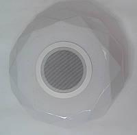 Светодиодный светильник Z-LIGHT 70013 24W RGB