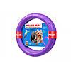 Игрушка Пуллер Мини Puller Mini тренировочный снаряд для собак 18 см