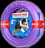 Игрушка Пуллер Миди Puller Midi тренировачный снаряд для собак 20 см