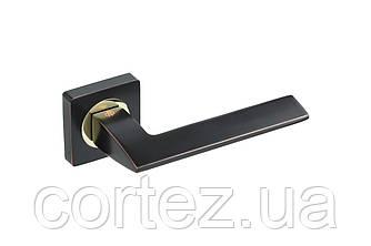 Дверная ручка SСANDIUМ Sc-A1