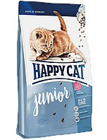 Корм для котят Happy Cat Junior (Хеппи Кет Юниор) 300 г