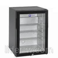 Мини-холодильник Diamond C300S/VT Бельгія
