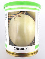 Семена арбуза Снежок, (Украина), 100г, фото 1