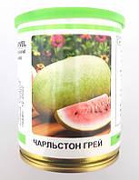 Семена арбуза Чарльстон Грей, (Украина), 100г