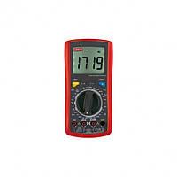 Цифровой мультиметр UNI-T UT70A (UTM 170A), фото 1