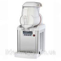 Апарат для мягкого мороженого SPM GT PUSH 1