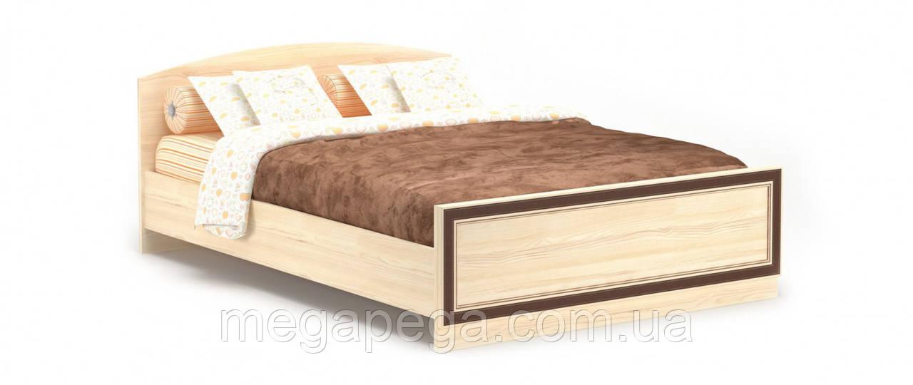 """Ліжко 1400 """"Дісней"""" Меблі Сервіс"""