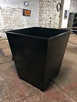 Котнейнер для твердых бытовых отходов