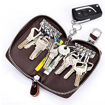 Ключница. Чехол для ключей., фото 3
