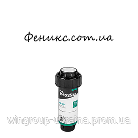 """Ороситель выдвижной 2"""" (5 см) без форсунки"""