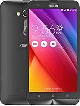 Asus Zenfone 2 Laser ZE550KL Чехлы и Стекло (Асус Зенфон 2 Лазер)