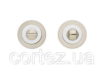 Накладка Z2-WC под WC