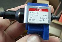 Помпа (насос) для кофемашины 16W Jiayin Model JYPC-2A02