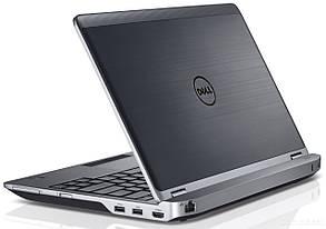 Dell Latitude e6330 / 13.3' / Intel Core i3-3110M (2(4) ядра, 2.4GHz) / 4 GB DDR3 / 64GB SSD, фото 2