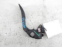Педаль газа Nissan Leaf AZE0 (13-17) 18002-3RA0A