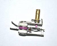 Термостат (терморегулятор) для плиты KST-228B T250