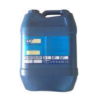 Трансмиссионное масло Luxe супер 80W-90 GL-5 (ТАД17и) 20л/16,8кг)
