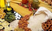 Продукты питания - Импортные и Отечественные.