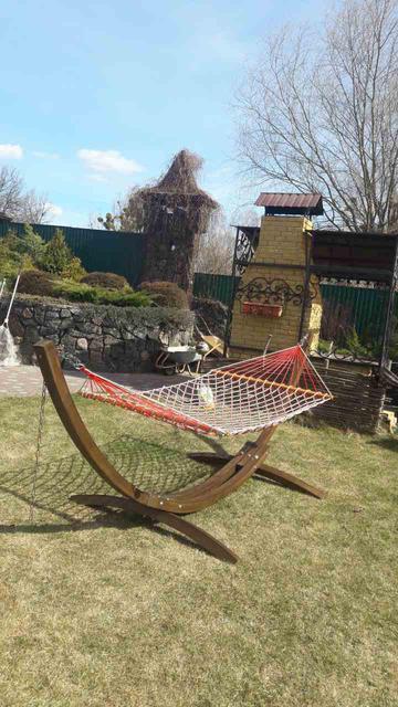 Мебель для дачи, сада, террасы.