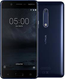Nokia 5 Чехлы и Стекло (Нокиа 5)