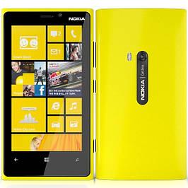 Nokia Lumia 920 Чехлы и Стекло (Люмия 830)