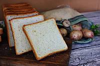 МОНТЕКОРН КАРТОФЕЛЬНЫЙ (смесь для выпечки хлеба, смесь для булочек, смесь для тостового хлеба)