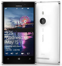 Nokia Lumia 925 Чехлы и Стекло (Люмия 925)