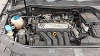 Двигатель Volkswagen Passat B6, 2.0 FSI, BUY, JUC 2005-2010, 06F100034EX
