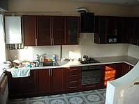 Стильная кухня Анжелика