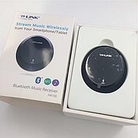 Bluetooth audio adapterTP-Linkr black (HA100) EAN/UPC: 6935364091767