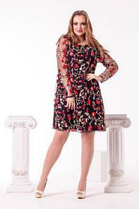 Женская Одежда от 48+ размеры Ботал