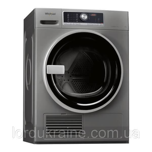 Профессиональная сушильная машина Whirpool AWZ 8CD S/PRO