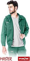 Куртка робоча BM Linia Master, фото 1