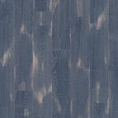 Ламинат EGGER PRO Дуб Хэлфорд синий коллекция Classic, фото 2