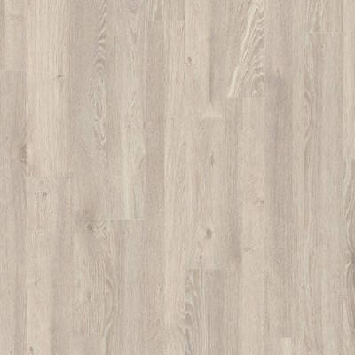 Ламинат EGGER PRO Дуб Кортон белый коллекция Medium, фото 2