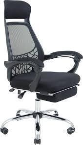 кресла компьютерные опт - тел. 057-754-30-44 , www.mkus.com.ua