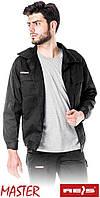 Куртка рабочая BM Linia Master