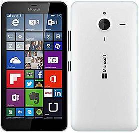 Microsoft Lumia 640 XL Чехлы и Стекло (Люмия 640 ХЛ)