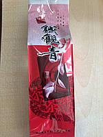 Китайский элитный чай И Син Хун Ча