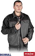 Куртка рабочая BOMULL-J Linia Bomull