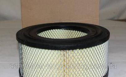 Фильтр воздушный аналог ALCO MD5276