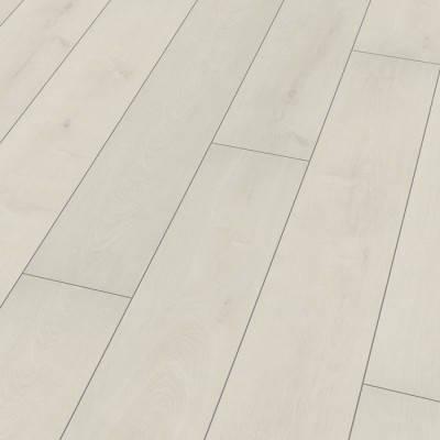 Ламинат HDM коллекция Limited Edition Дуб Долина Белый, фото 2