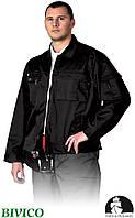 Куртка рабочая   LH-WILSTER, фото 1