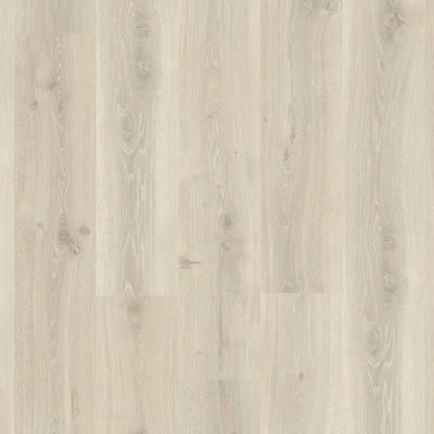 Ламинат Quick Step Дуб серый Tennessee коллекция Creo, фото 2